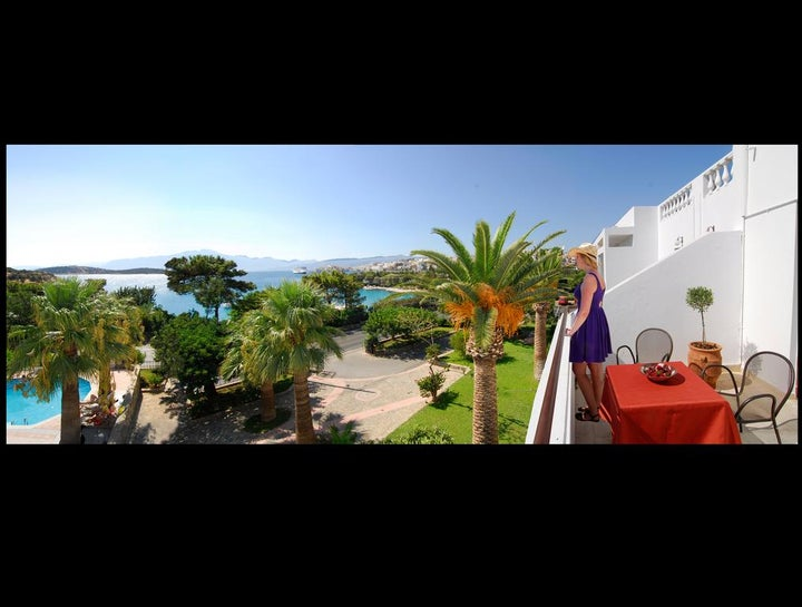 Lato Hotel Image 4