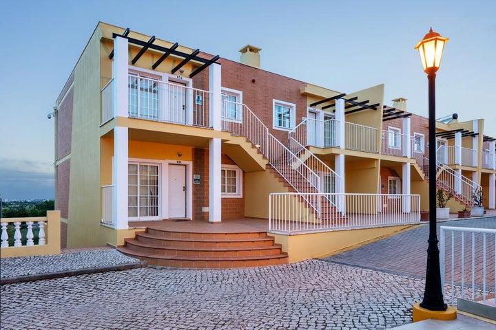 Villas Barrocal Image 22