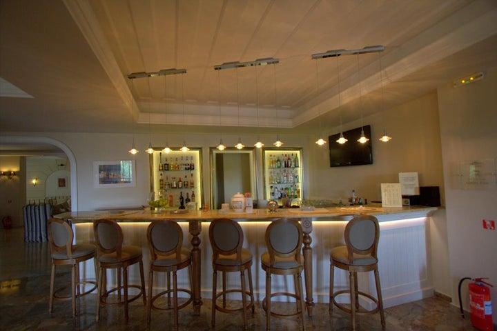 Art Hotel Debono Image 40