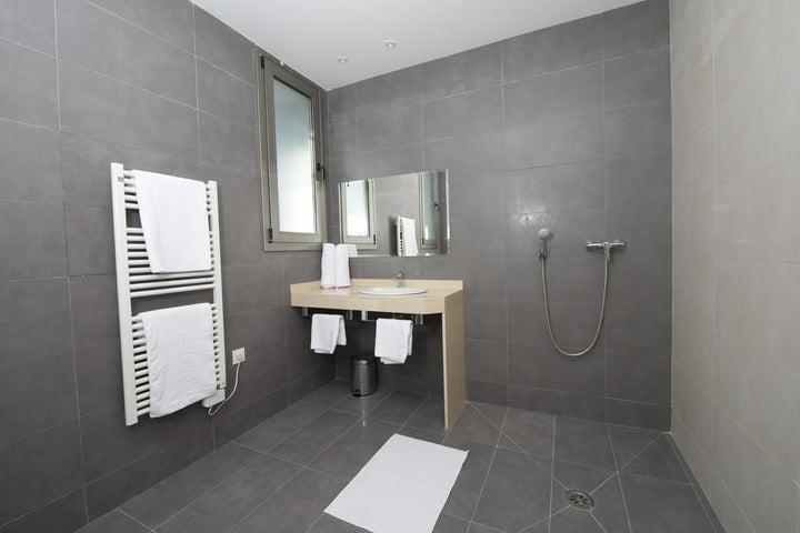 Aparthotel Portodrach Image 38