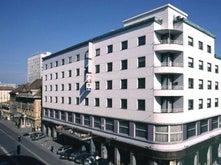 Best Premier Western Hotel Slon