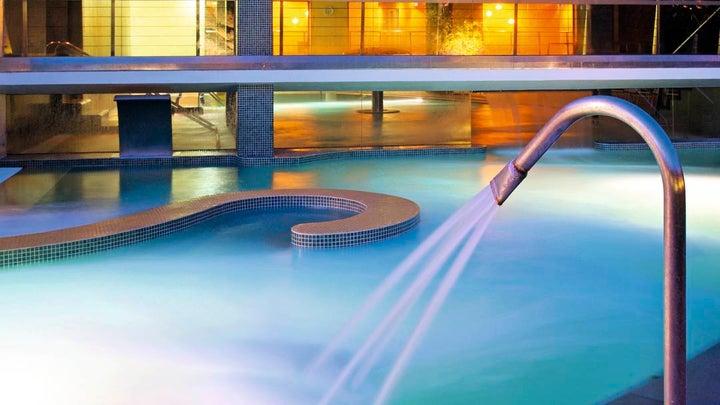 Costa Calero Talaso & Spa Hotel Image 20