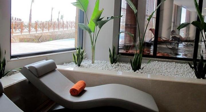 Aska Lara Resort & Spa Image 21
