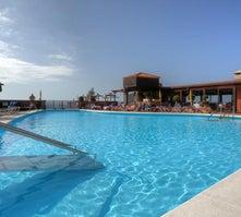 El tope hotel in puerto de la cruz tenerife holidays from 247pp loveholidays - Diamante suites puerto de la cruz tenerife ...