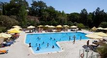 Alfamar Villas - Algarve Gardens Apartments