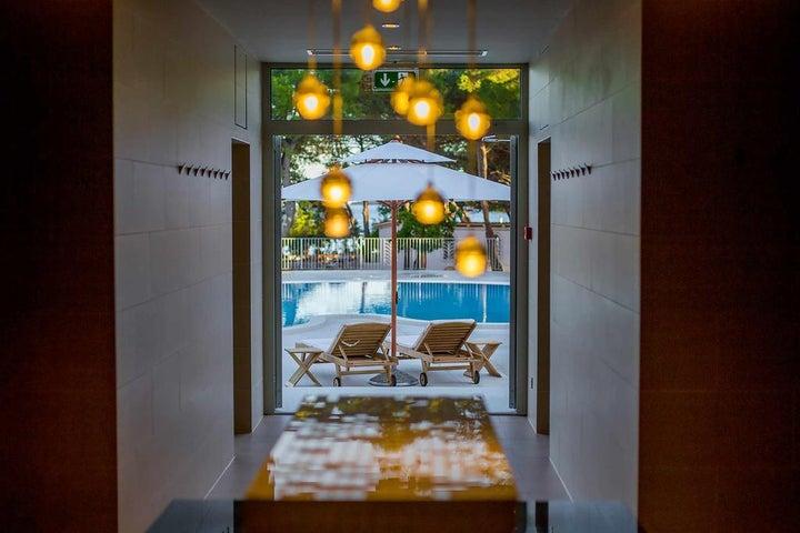 Amadria Park Jure Hotel Image 20
