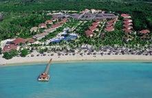 Grand Bahia Principe la Romana