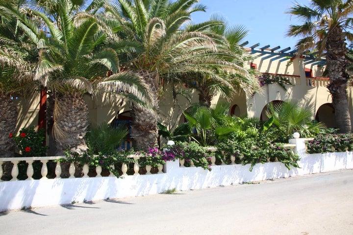 Palm Bay Image 28