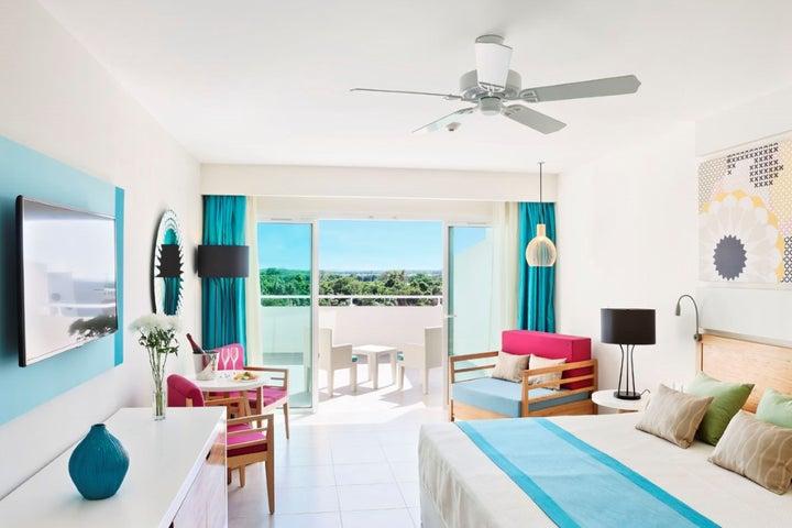 Hotel Ocean Vista Azul Image 8