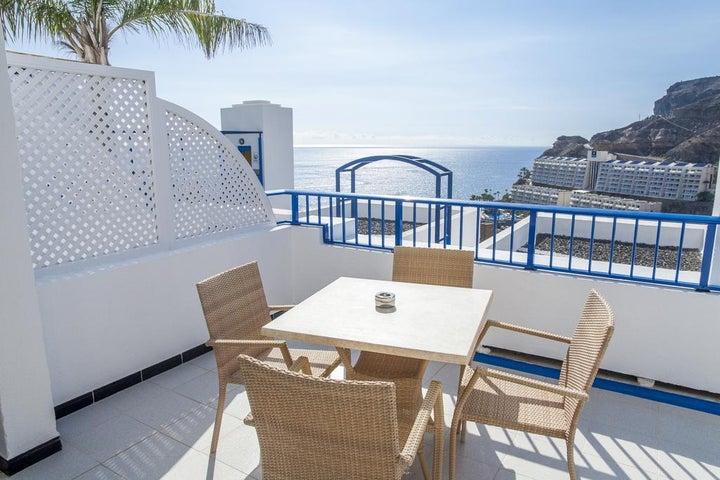 Cala Blanca by Diamond Resorts Image 18