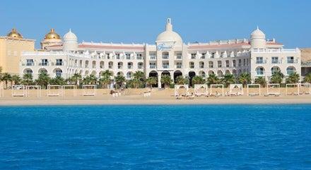 Premier Romance Boutique Hotel & Spa