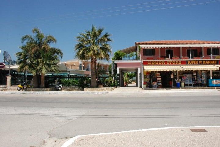 Sofias Hotel Image 7
