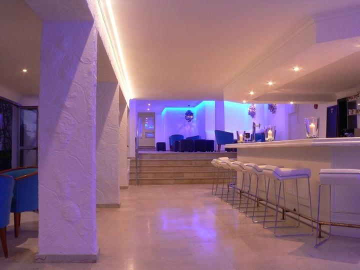 Boutique Hotel Bon Repos Image 29