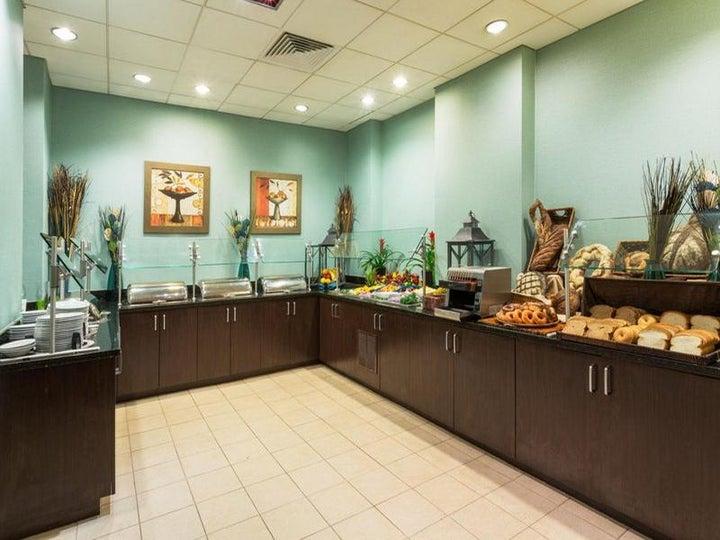 Holiday Inn Orlando-Disney Springs Area in Lake Buena Vista, Florida, USA