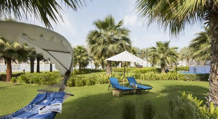 Rixos The Palm Hotel Image 23