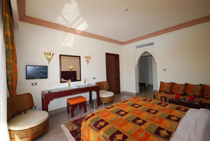 Albatros Palace Resort & Spa Image 5