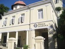 Sercotel Paseo Habana