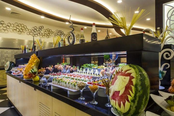 Sun Star Resort Image 19