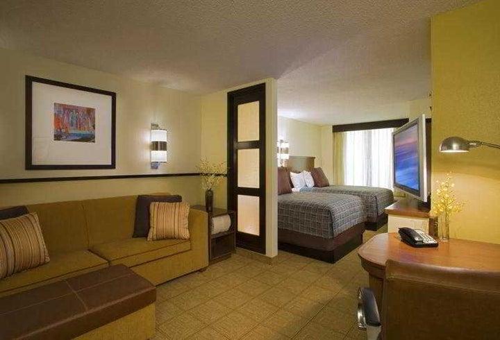 Hyatt Place Orlando Convention CNTR Image 46
