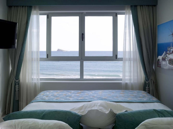 Villa Del Mar Hotel Image 15