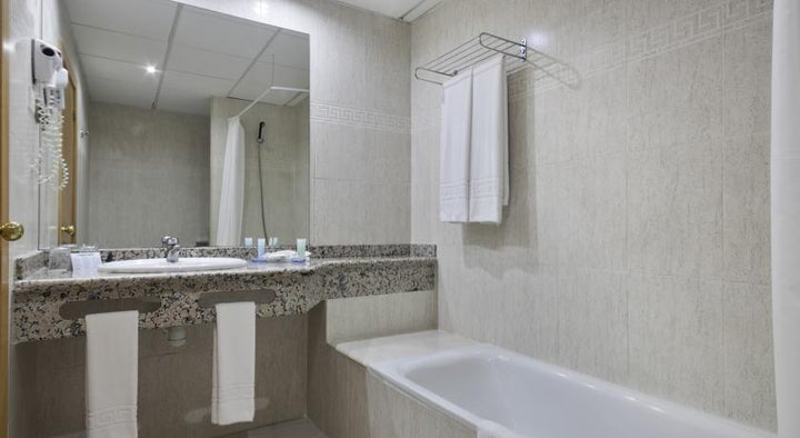 Best Benalmadena Hotel Image 5