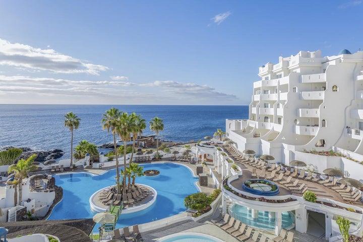 Santa Barbara Golf & Ocean Club by Diamond Resorts in Golf del Sur, Tenerife, Canary Islands
