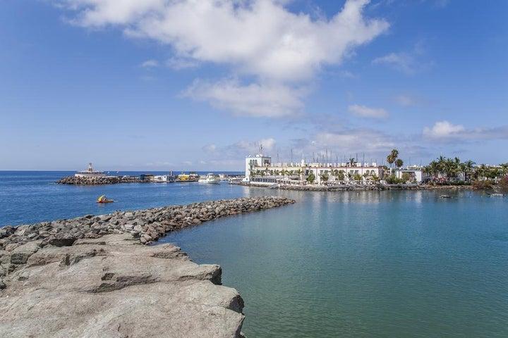 Cala Blanca by Diamond Resorts Image 40