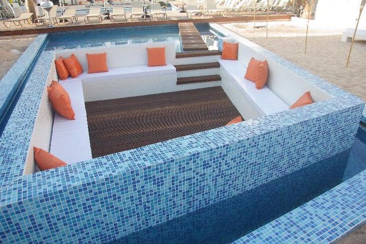 Tsokkos Holiday Apartments Image 2