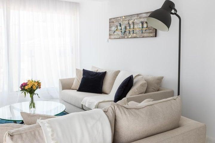 Elysia Park Luxury Holiday Residences Image 15