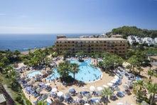 Best Alcazar hotel