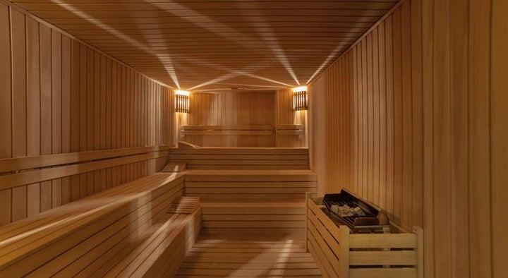 Aska Lara Resort & Spa Image 20