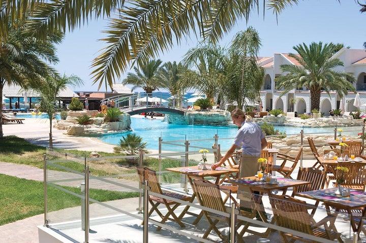 Princess Beach Hotel Image 17