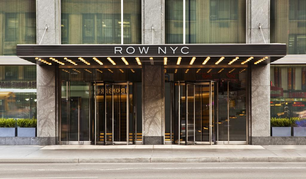 row nyc in new york usa holidays from 629pp loveholidays
