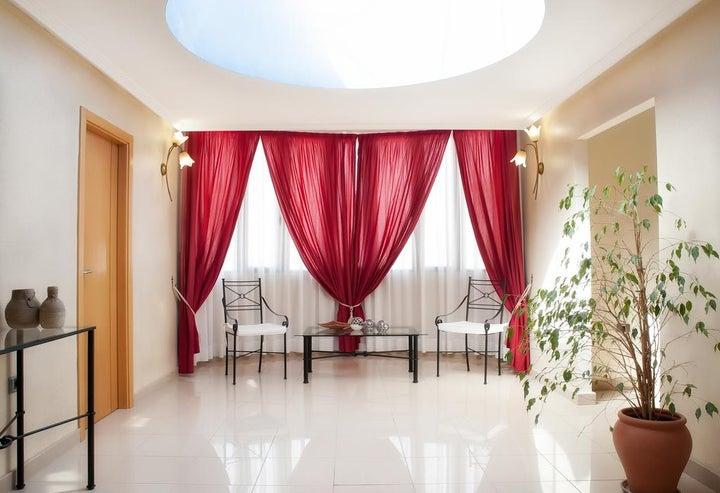 Grand Muthu Golf Plaza Hotel Image 15