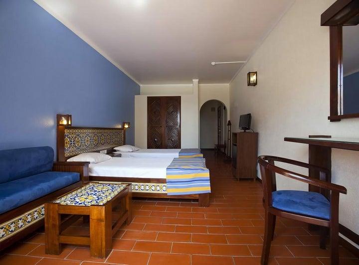 Casablanca Inn Image 8