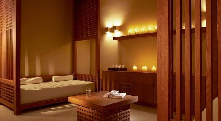 Daios Cove Luxury Resort and Villas Image 30