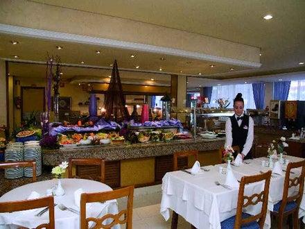 Riu Concordia Hotel Image 4