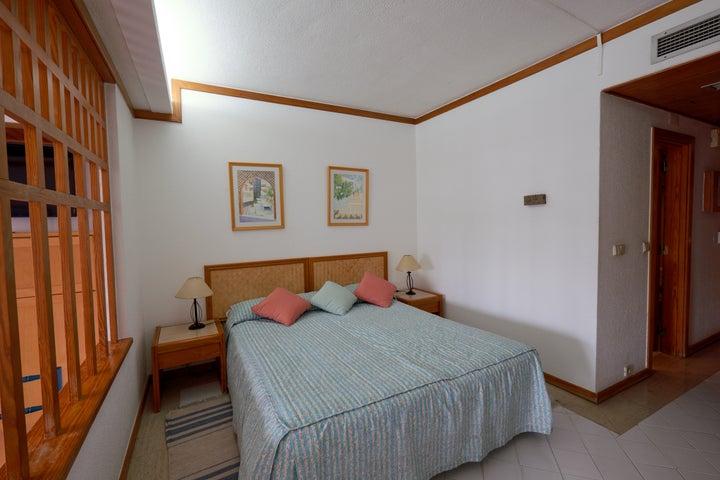 Muthu Oura Praia Hotel Apartments Image 26