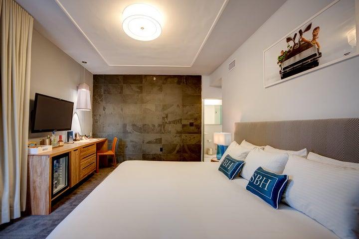 SBH South Beach Hotel Image 8