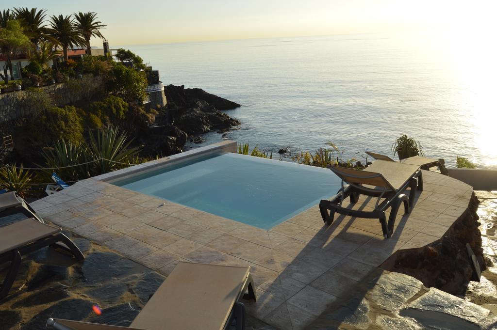 Catalonia Punta Del Rey In Las Caletillas Tenerife Holidays From 288pp Loveholidays
