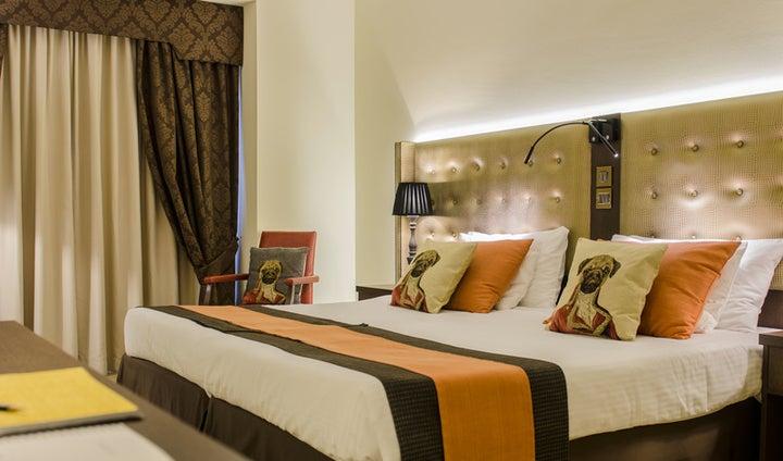 The Victoria Hotel Image 2