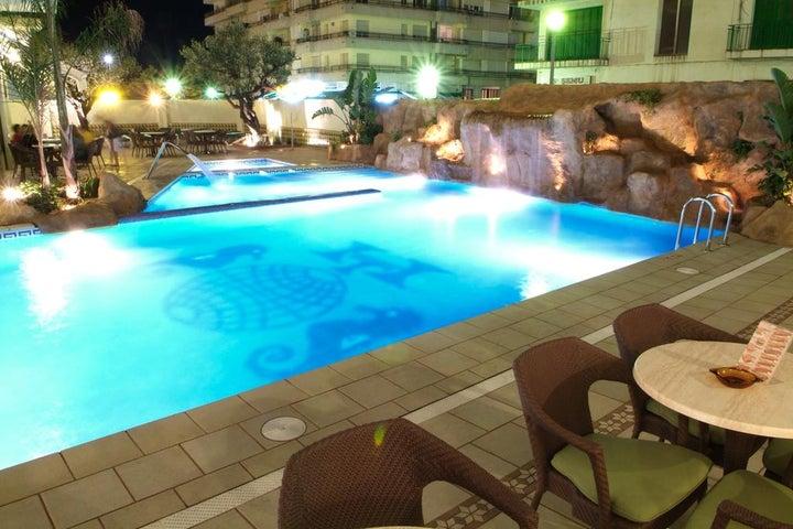 Terramar Hotel Image 8