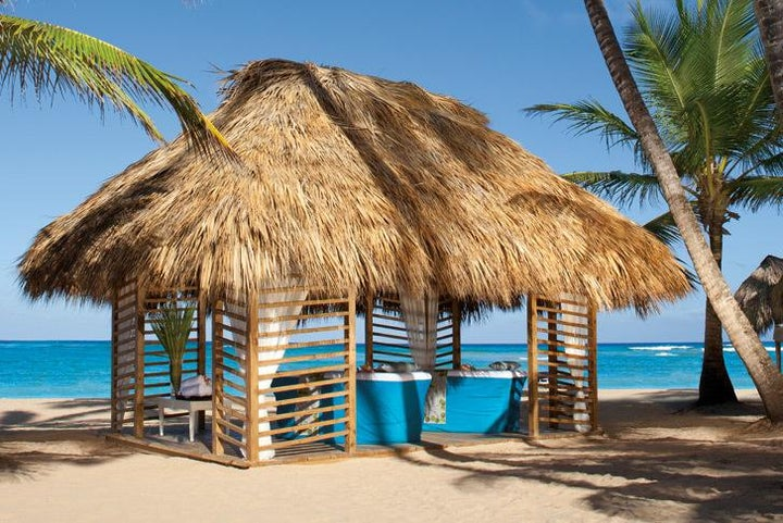 Dreams Punta Cana Resorts & Spa Image 6