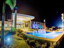 Golden Tulip Aguas Claras Resort