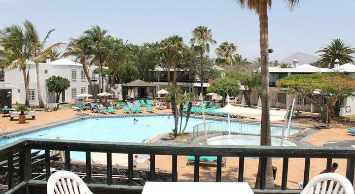 Barcarola Club Apartments Image 28