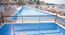 S Estanyol Club Hotel