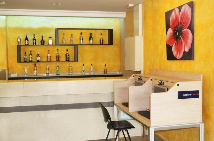 Esplai Hotel Image 23
