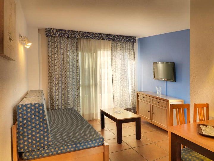 Oroblanco Apartments Image 26