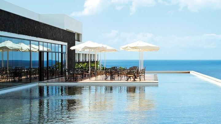 Costa Calero Talaso & Spa Hotel Image 18