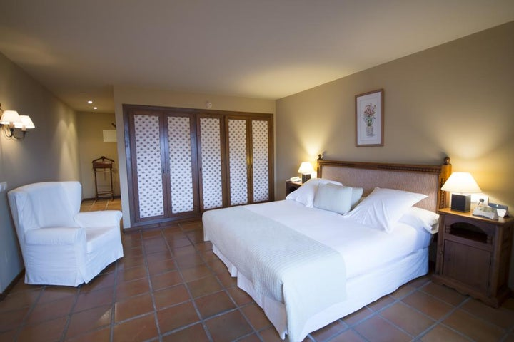 Guadalmina Spa Golf Resort Image 40